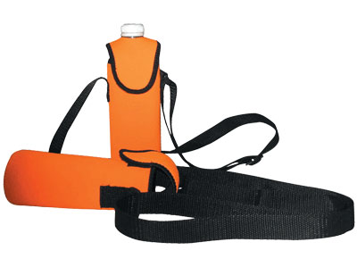 neoprene coolers for baby bottle insulation